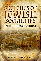 Sketches of Jewish Social Life