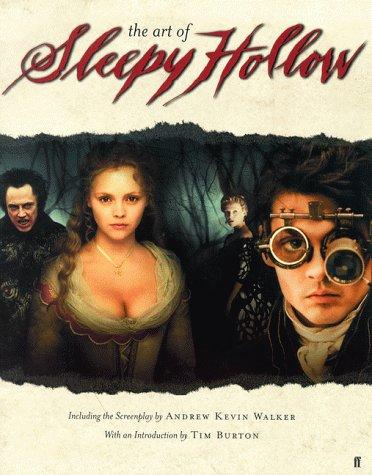 Sleepy Hollow: Amazon.es: Walker, Andrew Kevin: Libros en idiomas extranjeros