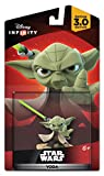 Disney Infinity 3.0 character figures (Yoda) from BANDAI NAMCO Entertainment