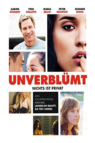Unverblümt - Nichts ist privat Film