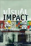 Visual Impact, , 1889491071