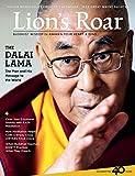 Lion's Roar: more info