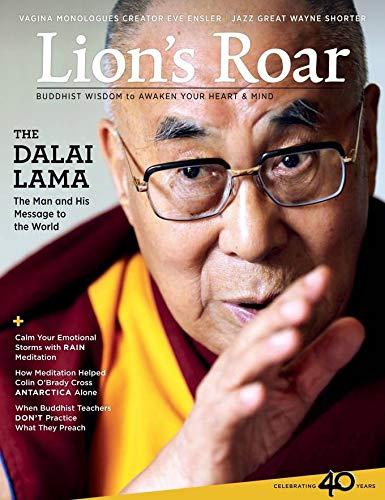 Best Price for Shambhala Sun Magazine Subscription