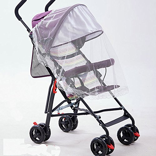 Cheap Toddler Strollers - 2