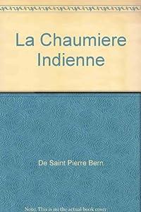 """Afficher """"La Chaumière indienne"""""""