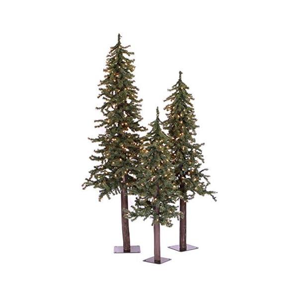 Vickerman-Natural-Alpine-Tree-with-105T
