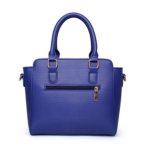 main Baotan A Fashion à Femmes sac sac main bandoulière casual sac lady à à Aoligei qOBgCwO