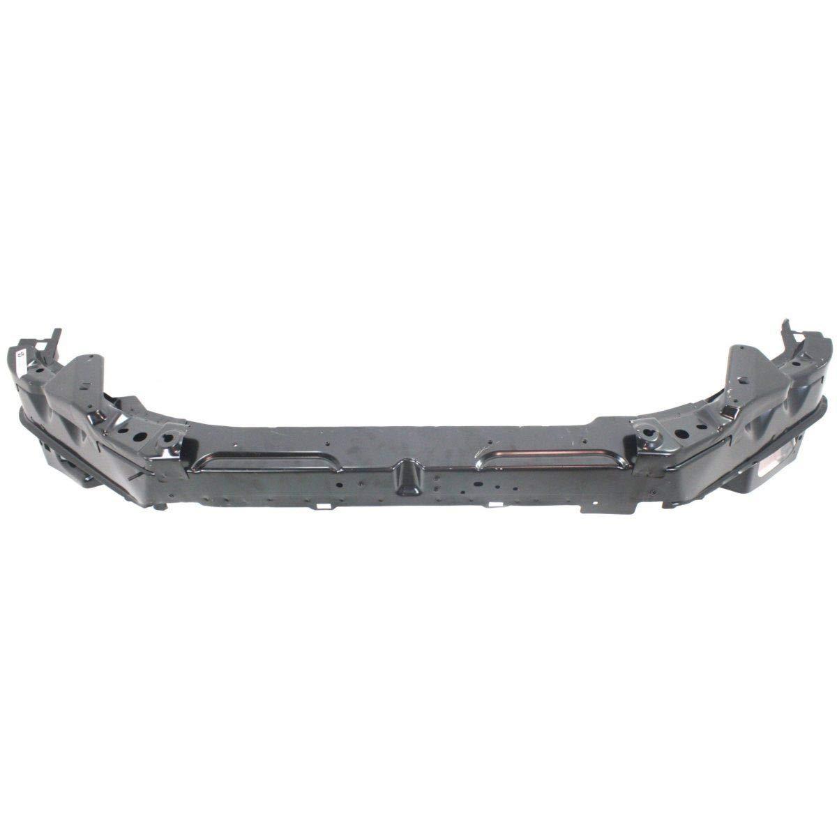 Upper Radiator Support For 84-88 Toyota Pickup Primed Upper Tie Bar