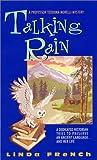 Talking Rain: A Professo (Professor Teodora Morelli Mystery)