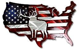 Elk Nation