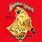Archer's Quest | Linda Sue Park