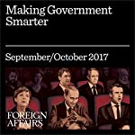 Making Government Smarter | Bjorn Lomborg