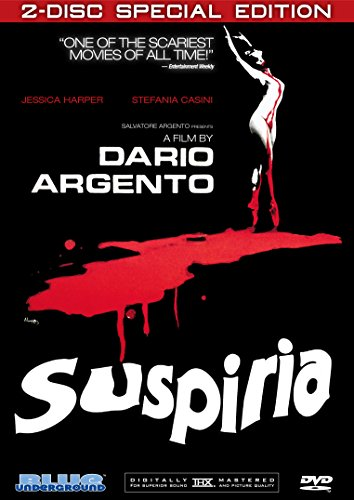 jessica harper checks in from the suspiria remake birth