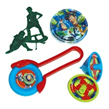 Amscan Toy Story Favor Pack (Pack of 24)
