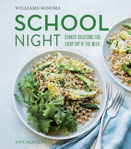 school-night-williams-sonoma