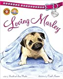 Loving Marley, Donald Hassler and Sara Hassler, 0976639076