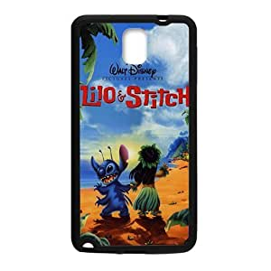 Happy Finding Nemo Case Cover For samsung galaxy Note3 Case