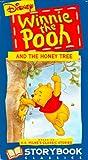 Winnie Pooh: Honey Tree [Import]