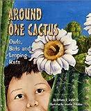 Around One Cactus, Anthony D. Fredericks, 1584690526
