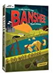 Banshee: Season 4 (DVD + Digital HD)