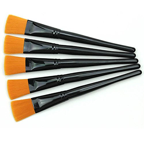 1 PCS Cosmetic Makeup Mask Brush
