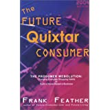 The Future Quixtar Consumer