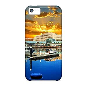 Excellent Iphone 5c Case Tpu Cover Back Skin Protector Darling Harbour Sydney
