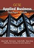 GCSE Applied Business Teacher's Guide
