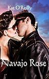 Navajo Rose