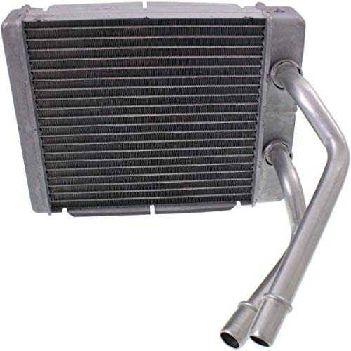 New Heater Core Front E150 Van E250 E350 E450 Econoline E550 E-150 FO3128102 ()