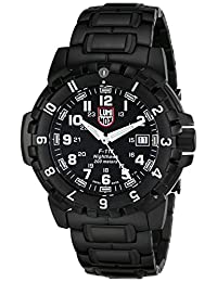 Luminox Men's 6402 EVO F-117 Nighthawk Watch