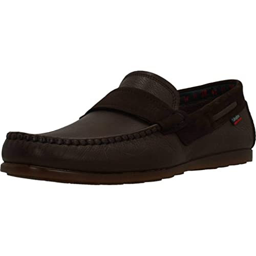 Callaghan Driveline, Mocasines para Hombre: Amazon.es: Zapatos y complementos