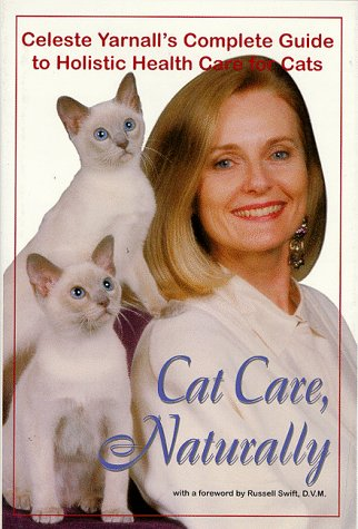 cat-care-naturally