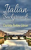 italian background - Italian Backgrounds