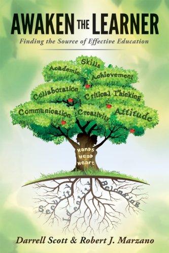 Awaken the Learner (Essentials for Principals)