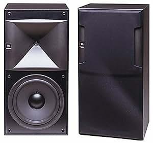 JBL HLS810 2 Way Bookshelf Speakers (Pair) (Discontinued by Manufacturer)