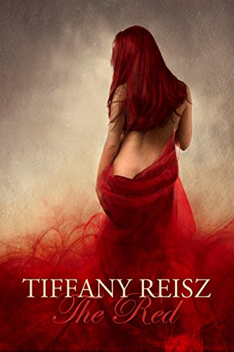 Mona Lisa St. James made a deathbed promise that she would do anything to save her mother's art gallery. Unfortunately, not only is The Red painted red, but it's in the red. Can a handsome stranger save the gallery?The Red: An Erotic Fantasy by Tiffany Reisz