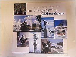 ??ZIP?? Kansas City: The City Of Fountains. Legends Otros tanto Codigo impact