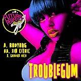 Bodybug (Original Mix)