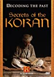 Decoding the Past - Secrets of the Koran (History Channel)