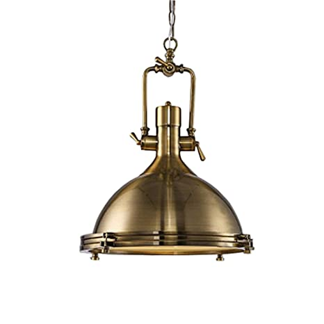 nautical pendant lights gold jinguo lighting industrial nautical pendant light elegant shade 1light lamp ceiling chandelier