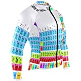 Outto Men's Cycling Jackets