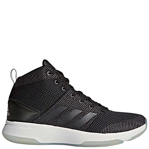 adidas Men's Cf Ignition Mid Basketball Shoe