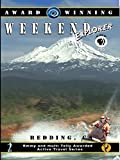 Weekend Explorer - Redding, California
