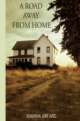 Download A Road Away from Home pdf