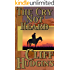 The Cry Not Heard (Viejo Series Book 8)