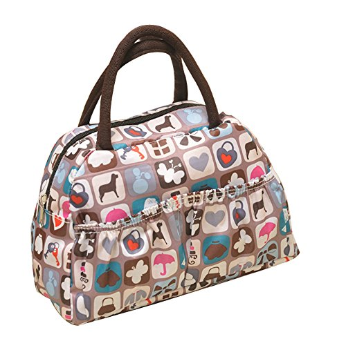 Buy Satchel Bags - 9