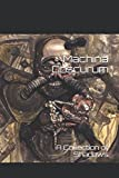 img - for Machina Obscurum: A Collection of Shadows book / textbook / text book