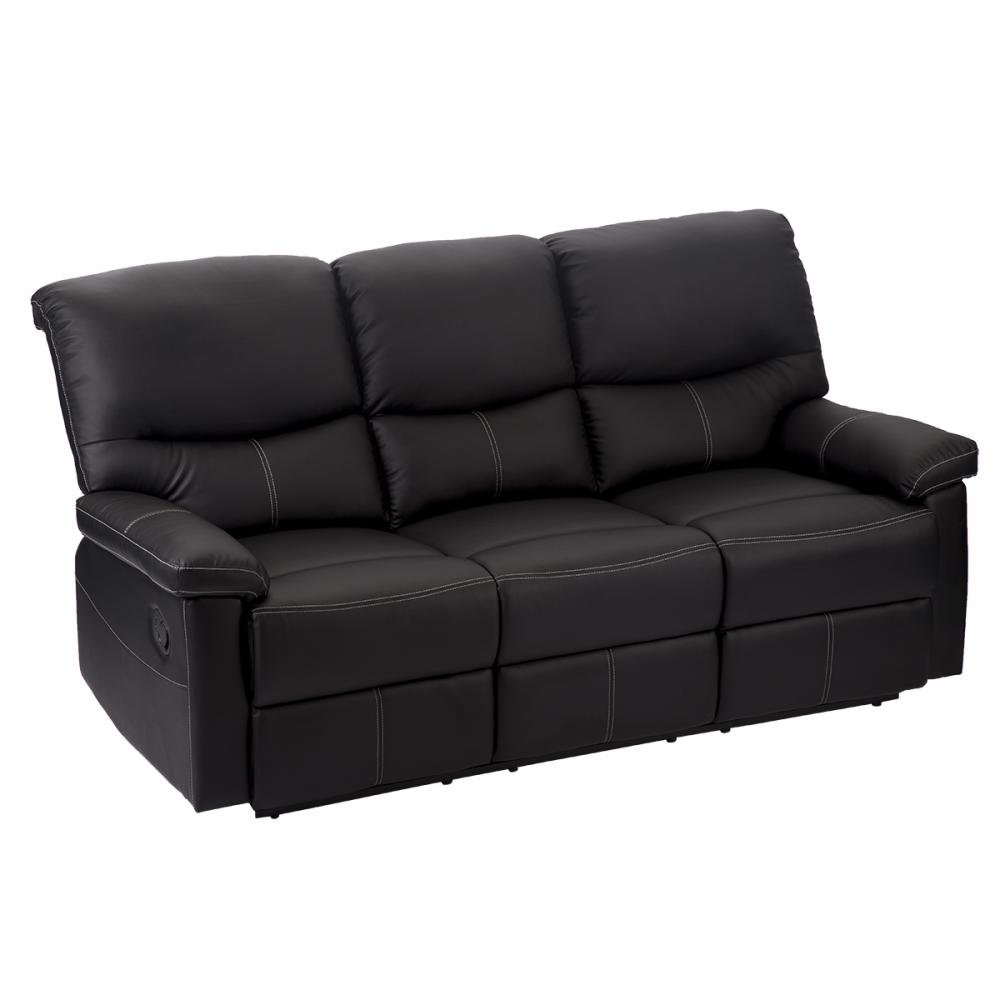 Sectional Recliner Sofa Set Living Room Sectional Recliner Chair, Sectional Recliner Sofa Set by FDW