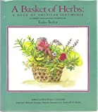 A Basket of Herbs, Mary Mason Campbell, 0828905002